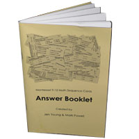 answerbooklet