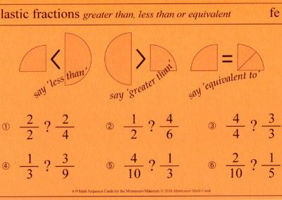6-9-MSC-fe2-Fractions-equivalent