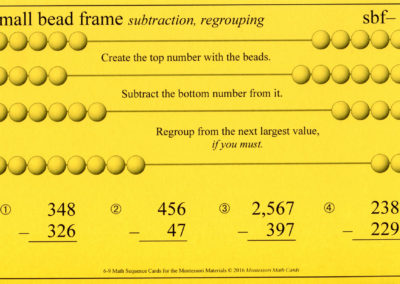 6-9-MSC-sbf–3-Small-Bead-Frame-subtraction