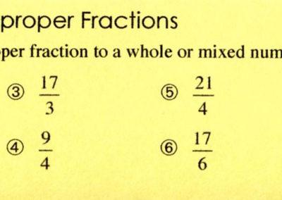 9-12-18a-Renaming-Improper-Fractions