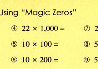 9-12-2g-Multiplication-Using-Magic-Zeros