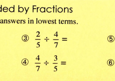 9-12-32b-Fractions-Divided-by-Fractions