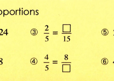 9-12-51d-Ratios-and-Proportions