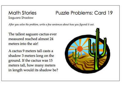 SP-Puzzle-Problems-19
