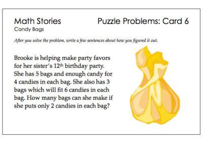 SP-Puzzle-Problems-6