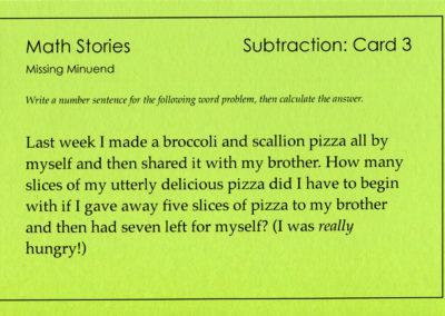 SP-Subtraction-3